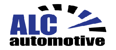 ALC Automotive